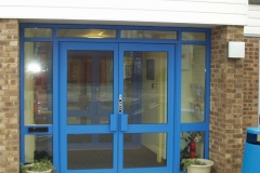 commercial doors5