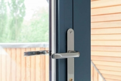 Lever handle_preview