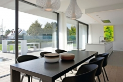 Ultraglide_Kijkwoning Dumobil Interieur  (9)_preview
