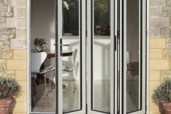 aluminium-doors_preview