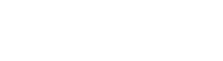 Glass Consultants